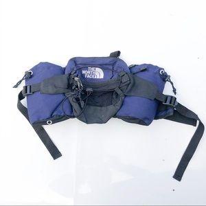 The North Face Belt Bag